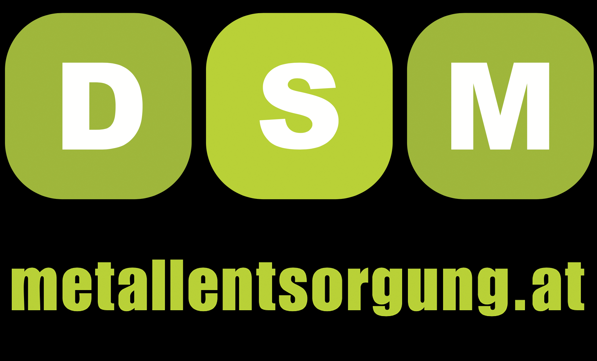 DSM Service GmbH - Stahlhandel in Oberösterreich | Stahlhandel,Altmetall Ankauf und Verkauf,Demontage,Abbruch,Zuschnitt,Blechabkantungen,Lieferung,Altmetall,Recyclebare Metalle,Schrott und Metallverwertung,Abfallwirtschaft,Umweltgerecht